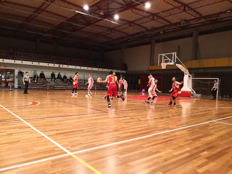 https://www.basketmarche.it/immagini_articoli/11-01-2020/basket-tolentino-doma-finale-wispone-taurus-jesi-600.jpg