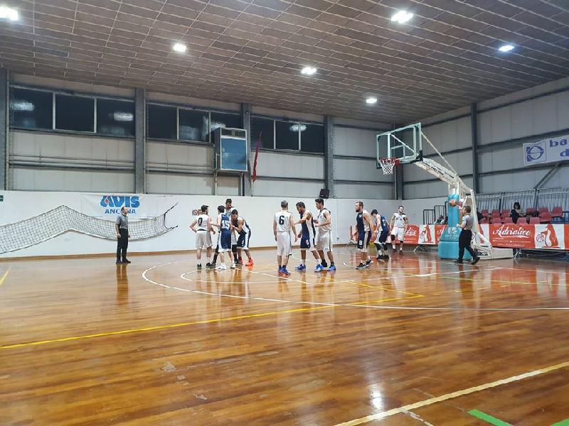 https://www.basketmarche.it/immagini_articoli/11-01-2020/conero-basket-inizia-2020-bella-vittoria-aesis-jesi-600.jpg