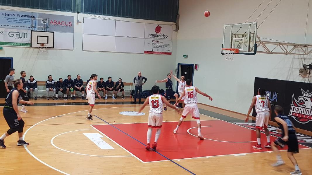 https://www.basketmarche.it/immagini_articoli/11-01-2020/lucky-wind-foligno-espugna-campo-perugia-basket-fuga-600.jpg