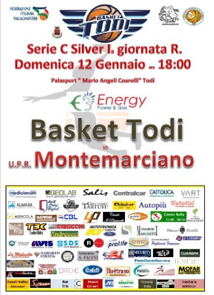 https://www.basketmarche.it/immagini_articoli/11-01-2020/montemarciano-simoncioni-andiamo-todi-fare-bene-vogliamo-rimanere-alto-classifica-600.jpg