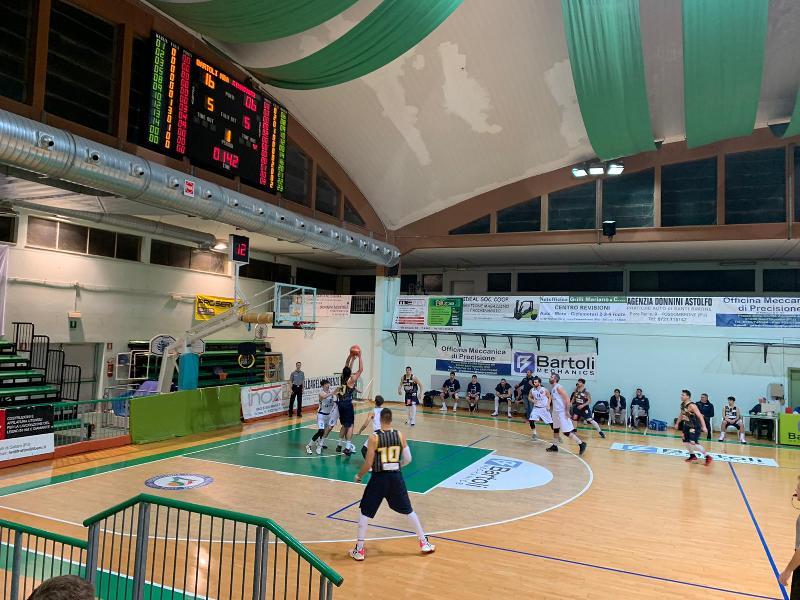 https://www.basketmarche.it/immagini_articoli/11-01-2020/ottimo-perini-guida-bartoli-mechanics-vittoria-pallacanestro-recanati-600.jpg