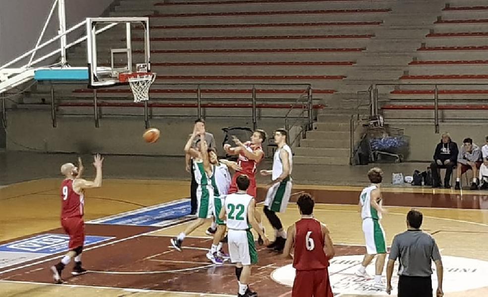 https://www.basketmarche.it/immagini_articoli/11-01-2020/pallacanestro-urbania-espugna-campo-stamura-ancona-600.jpg