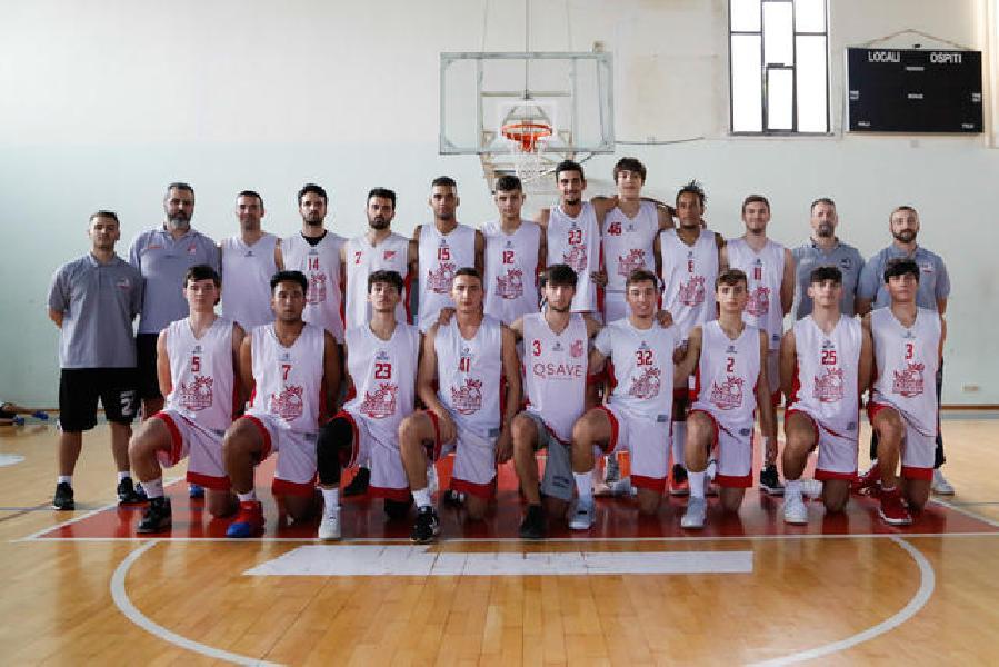 https://www.basketmarche.it/immagini_articoli/11-01-2020/perugia-basket-atteso-derby-capolista-lucky-wind-foligno-600.jpg