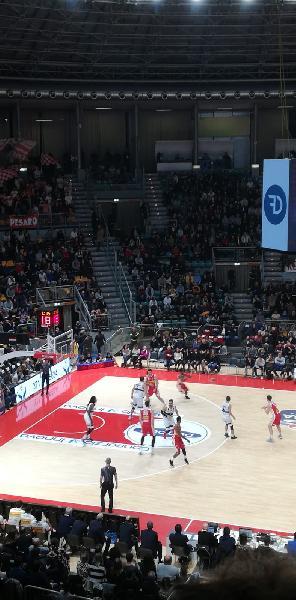 https://www.basketmarche.it/immagini_articoli/11-01-2020/pesaro-compie-impresa-campo-fortitudo-bologna-arriva-prima-vittoria-stagionale-600.jpg