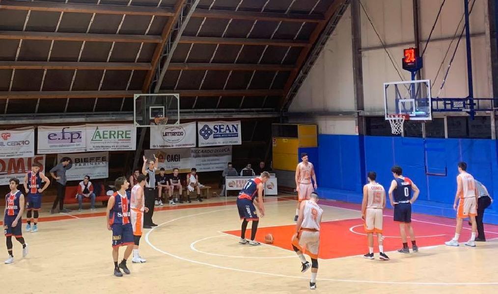 https://www.basketmarche.it/immagini_articoli/11-01-2020/sambenedettese-basket-firma-colpaccio-campo-pisaurum-pesaro-600.jpg
