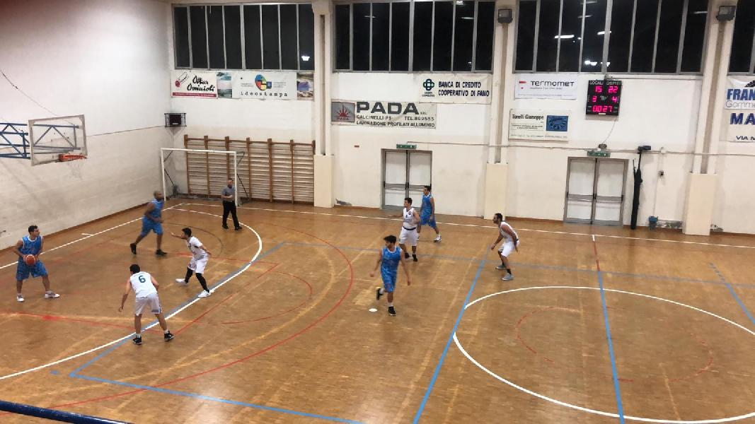 https://www.basketmarche.it/immagini_articoli/11-01-2020/senigallia-basket-2020-vince-match-campo-metauro-basket-academy-600.jpg