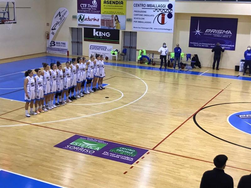 https://www.basketmarche.it/immagini_articoli/11-01-2021/feba-civitanova-sconfitta-casa-nico-basket-600.jpg