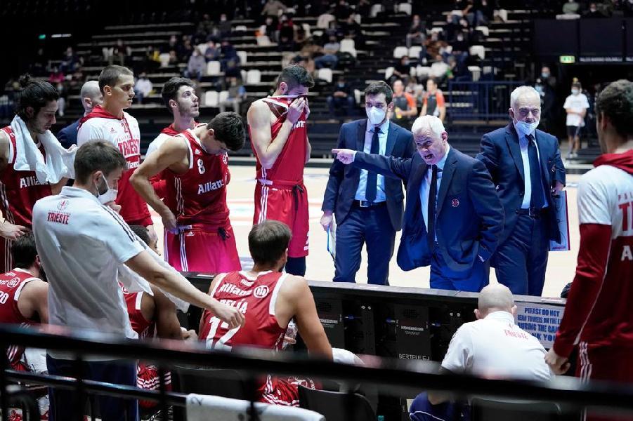https://www.basketmarche.it/immagini_articoli/11-01-2021/trieste-coach-dalmasson-tempo-nostra-intensit-cambiata-abbiamo-svoltato-difesa-600.jpg