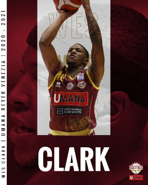 https://www.basketmarche.it/immagini_articoli/11-01-2021/ufficiale-clark-giocatore-reyer-venezia-600.jpg