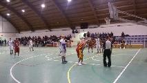 https://www.basketmarche.it/immagini_articoli/11-02-2017/promozione-b-la-pallacanestro-acqualagna-espugna-fossombrone-e-vince-la-regular-season-120.jpg