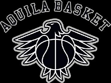 https://www.basketmarche.it/immagini_articoli/11-02-2018/serie-a-l-aquila-basket-trento-supera-la-pallacanestro-cantù-270.png