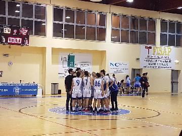 https://www.basketmarche.it/immagini_articoli/11-02-2018/serie-a2-femminile-la-feba-civitanova-travolge-la-virtus-cagliari-e-fa-cinquina-270.jpg