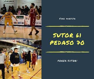 https://www.basketmarche.it/immagini_articoli/11-02-2018/serie-c-silver-la-pallacanestro-pedaso-espugna-il-campo-della-sutor-montegranaro-270.jpg