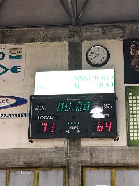 https://www.basketmarche.it/immagini_articoli/11-02-2019/basket-durante-urbania-batte-capolista-altieri-protagonista-600.jpg