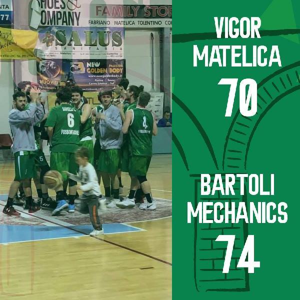 https://www.basketmarche.it/immagini_articoli/11-02-2019/basket-fossombrone-correre-infermeria-sono-belle-notizie-600.jpg