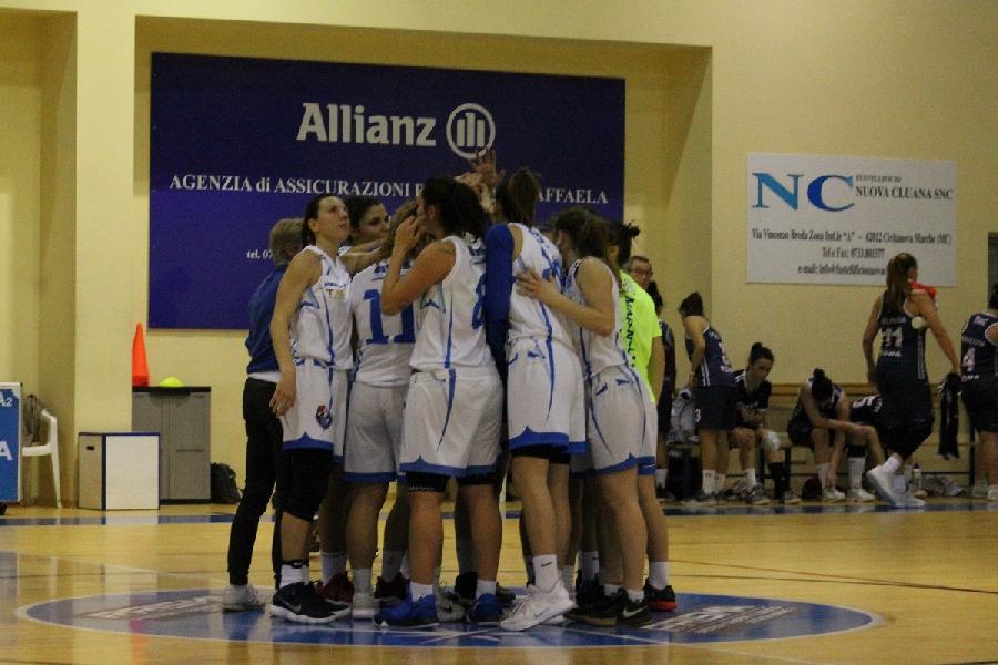 https://www.basketmarche.it/immagini_articoli/11-02-2019/feba-civitanova-supera-athena-roma-conquista-terza-vittoria-consecutiva-600.jpg