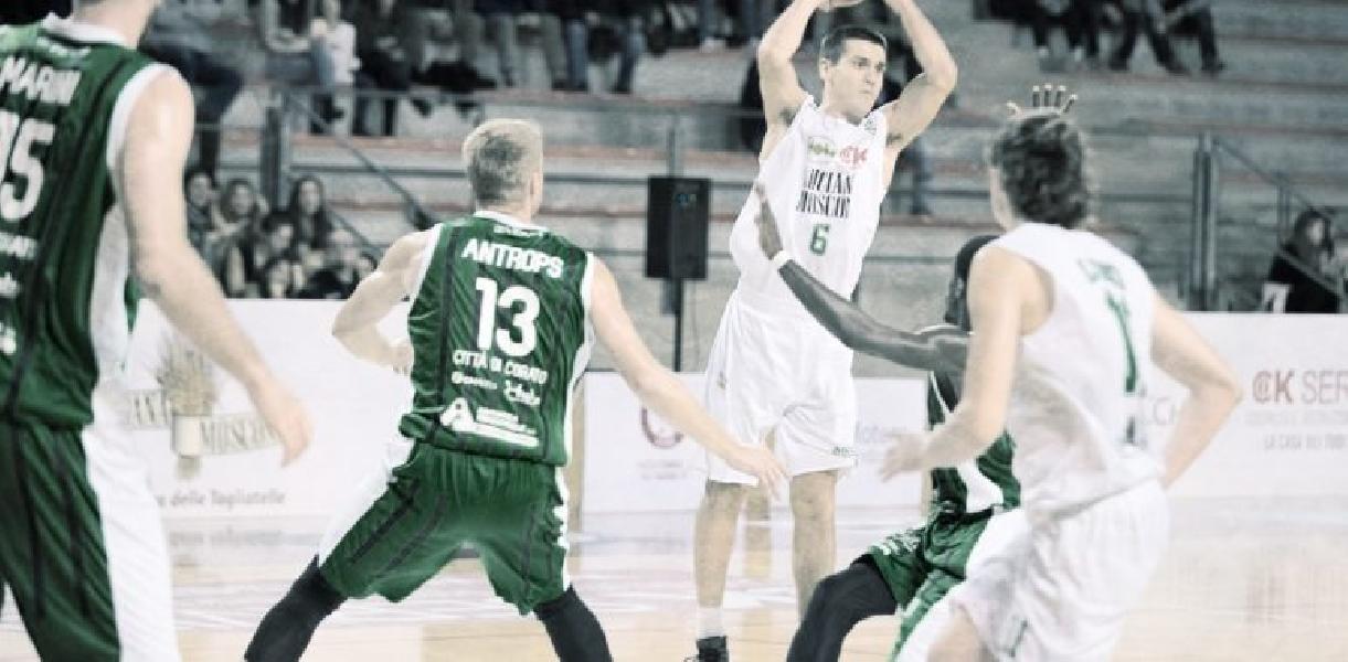 https://www.basketmarche.it/immagini_articoli/11-02-2019/luciana-mosconi-ancona-butta-perde-grande-occasione-corato-600.jpg
