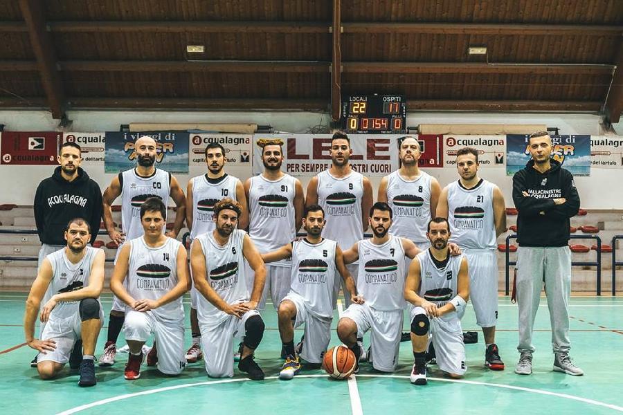 https://www.basketmarche.it/immagini_articoli/11-02-2019/pallacanestro-acqualagna-supera-raptors-pesaro-dopo-supplementare-600.jpg
