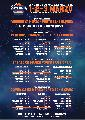https://www.basketmarche.it/immagini_articoli/11-02-2019/prezzi-biglietti-coppa-italia-wild-west-120.jpg