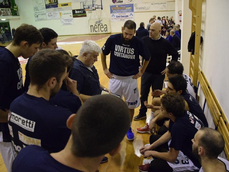 https://www.basketmarche.it/immagini_articoli/11-02-2019/severo-troppo-forte-virtus-civitanova-mani-vuote-tana-capolista-600.jpg