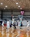 https://www.basketmarche.it/immagini_articoli/11-02-2020/anticipo-ritorno-castelfidardo-espugna-campo-adriatico-ancona-120.jpg