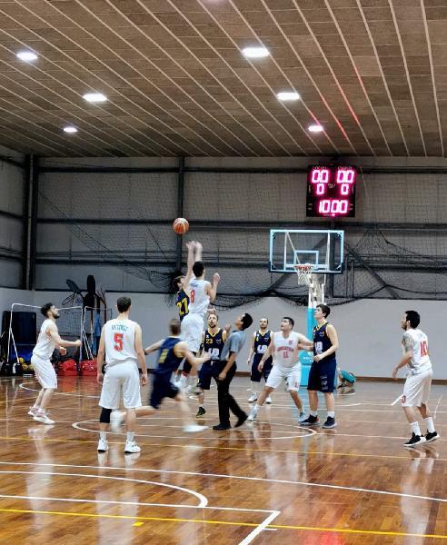 https://www.basketmarche.it/immagini_articoli/11-02-2020/anticipo-ritorno-castelfidardo-espugna-campo-adriatico-ancona-600.jpg