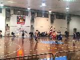 https://www.basketmarche.it/immagini_articoli/11-02-2020/bartoli-mechanics-coach-giordani-finale-abbiamo-subito-aggressivit-taurus-smettendo-fatto-giocare-120.jpg