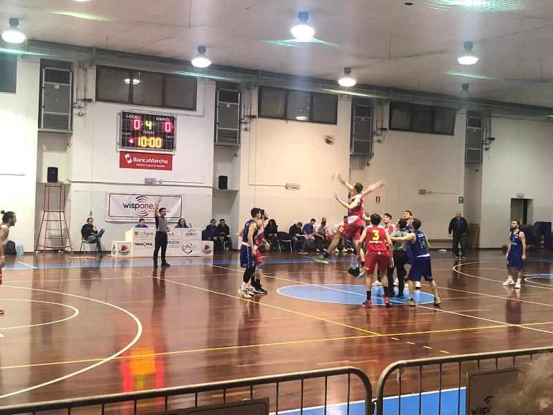 https://www.basketmarche.it/immagini_articoli/11-02-2020/bartoli-mechanics-coach-giordani-finale-abbiamo-subito-aggressivit-taurus-smettendo-fatto-giocare-600.jpg