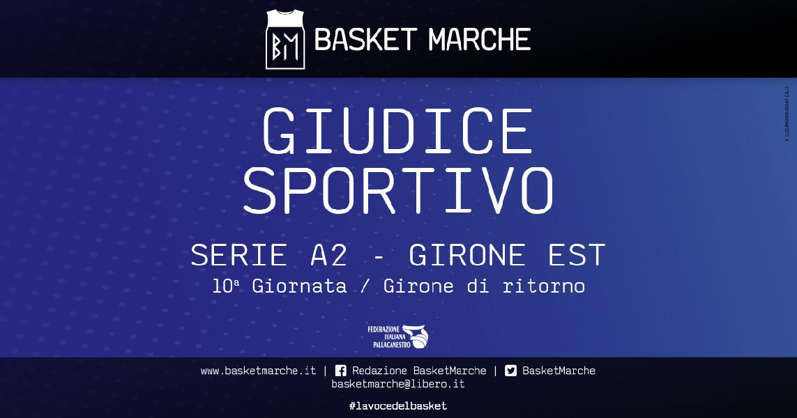 https://www.basketmarche.it/immagini_articoli/11-02-2020/serie-girone-decisioni-giudice-sportivo-multa-juvecaserta-squalificato-600.jpg