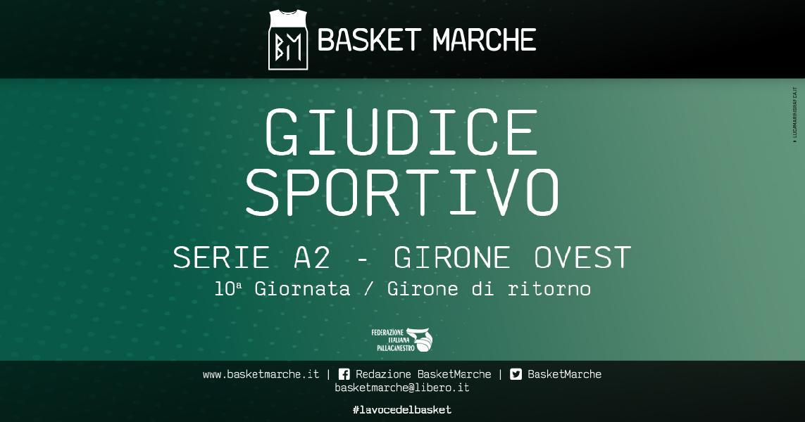https://www.basketmarche.it/immagini_articoli/11-02-2020/serie-girone-ovest-provvedimenti-giudice-sportivo-societ-multate-600.jpg