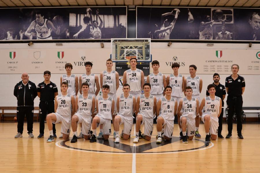 https://www.basketmarche.it/immagini_articoli/11-02-2020/under-comoda-vittoria-virtus-bologna-2008-ferrara-600.jpg