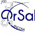 https://www.basketmarche.it/immagini_articoli/11-02-2020/under-gold-orsal-ancona-vince-derby-stamura-120.jpg