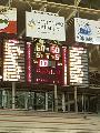 https://www.basketmarche.it/immagini_articoli/11-02-2020/under-silver-dinamis-falconara-impone-vallesina-basket-120.jpg