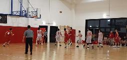 https://www.basketmarche.it/immagini_articoli/11-02-2020/under-silver-montecchio-tigers-superano-pallacanestro-acqualagna-120.jpg