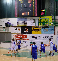 https://www.basketmarche.it/immagini_articoli/11-02-2020/under-silver-porto-sant-elpidio-basket-cade-casa-castelraimondo-basket-120.png