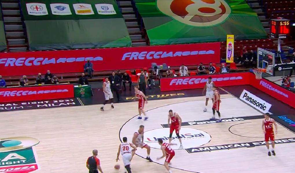 https://www.basketmarche.it/immagini_articoli/11-02-2021/frecciarossa-final-eight-olimpia-milano-travolge-pallacanestro-reggiana-semifinale-600.png