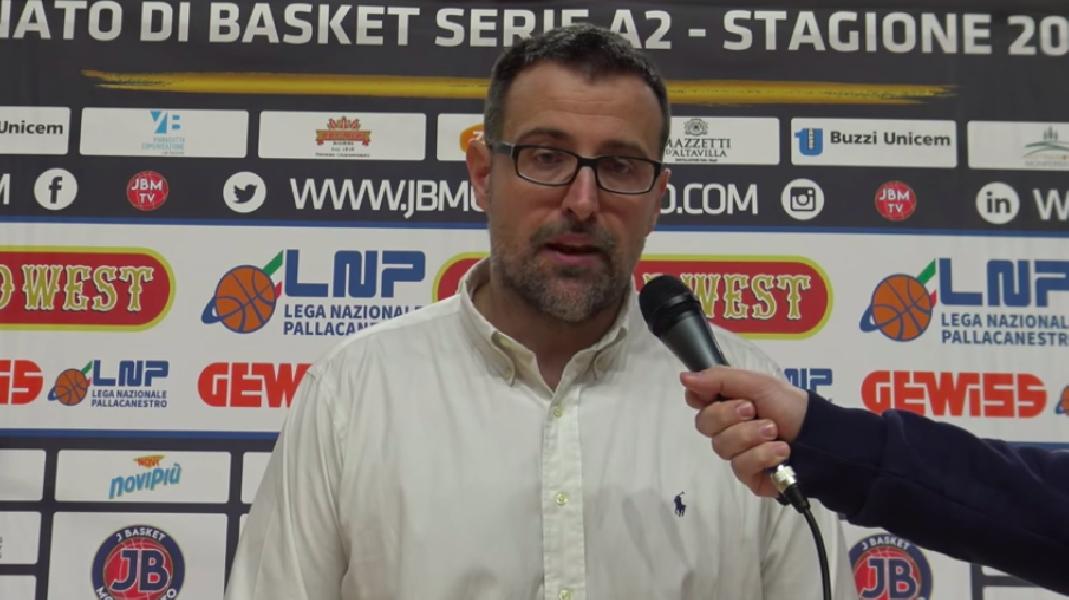 https://www.basketmarche.it/immagini_articoli/11-02-2021/monferrato-mattia-ferrari-dimissioni-andrea-valentini-allenatore-600.png