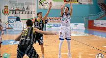 https://www.basketmarche.it/immagini_articoli/11-02-2021/ufficiale-tommaso-molteni-lascia-lions-biscegli-firma-tasp-teramo-120.jpg