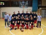 https://www.basketmarche.it/immagini_articoli/11-03-2018/d-regionale-importante-successo-esterno-per-il-basket-auximum-osimo-120.jpg