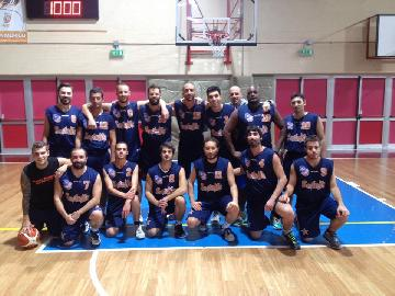 https://www.basketmarche.it/immagini_articoli/11-03-2018/promozione-b-i-marotta-sharks-ritrovano-la-vittoria-contro-la-pallacanestro-senigallia-maior-270.jpg