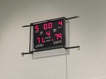https://www.basketmarche.it/immagini_articoli/11-03-2018/promozione-c-un-super-ramdsale-guida-i-bad-boys-fabriano-alla-vittoria-a-morrovalle-270.jpg
