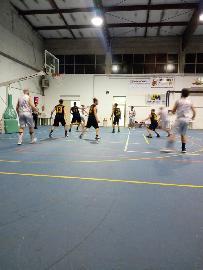 https://www.basketmarche.it/immagini_articoli/11-03-2018/promozione-ottava-giornata-di-ritorno-wildcats-pesaro-pcn-pesaro-vigor-matelica-e-il-picchio-civitanova-al-comando-270.jpg