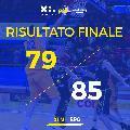 https://www.basketmarche.it/immagini_articoli/11-03-2018/serie-a2-il-bergamo-basket-firma-il-colpaccio-sul-campo-della-poderosa-montegranaro-120.jpg