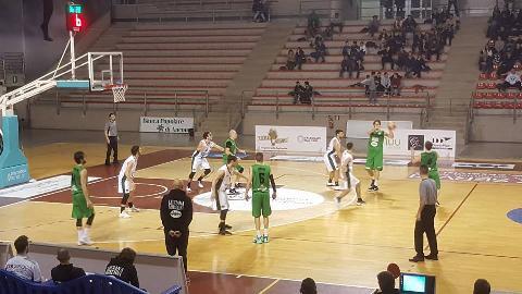 https://www.basketmarche.it/immagini_articoli/11-03-2018/serie-c-silver-live-gare-della-domenica-in-risultati-in-tempo-reale-della-nona-di-ritorno-270.jpg