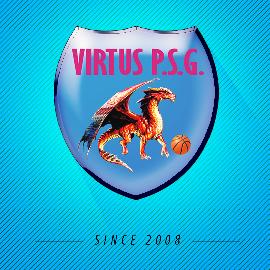 https://www.basketmarche.it/immagini_articoli/11-03-2018/under-14-elite-un-ottima-virtus-porto-san-giorgio-supera-la-victoria-libertas-pesaro-270.png