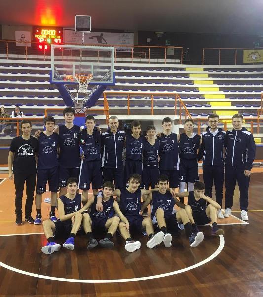 https://www.basketmarche.it/immagini_articoli/11-03-2019/basket-aquilano-ferma-torre-passeri-arrivano-altri-punti-600.jpg