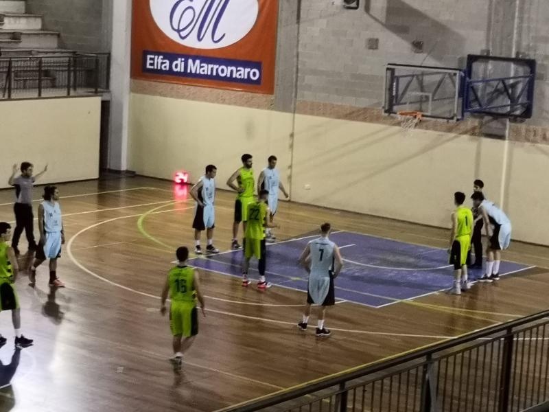 https://www.basketmarche.it/immagini_articoli/11-03-2019/fara-sabina-ritrova-vittoria-interamna-terni-600.jpg