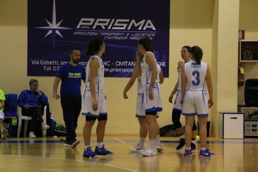 https://www.basketmarche.it/immagini_articoli/11-03-2019/feba-civitanova-beffata-campo-galli-giovanni-valdarno-600.jpg