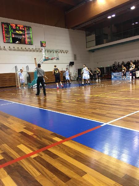 https://www.basketmarche.it/immagini_articoli/11-03-2019/pallacanestro-recanati-pallacanestro-titano-marino-anticipata-sabato-marzo-600.jpg