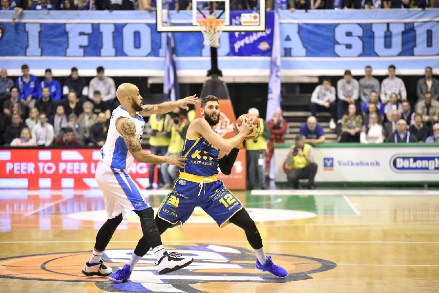 https://www.basketmarche.it/immagini_articoli/11-03-2019/poderosa-montegranaro-cade-treviso-parole-analisi-coach-pancotto-600.jpg